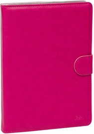 Rivacase Orly Tablet Case 10.1'' Pink