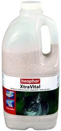 Beaphar Xtra Vital Chinchilla Bathing Sand 2L