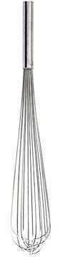 Stalgast Wire Whip 40cm