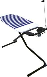 JAN Niezbędny Premium Ironing Board 8571021456