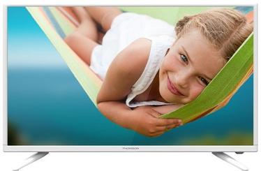 Televizorius Thomson 55FB3103