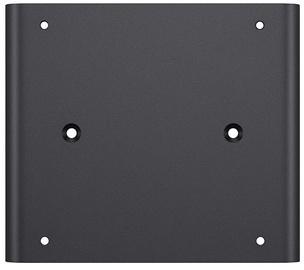 Televizoriaus laikiklis Apple VESA Mount Adapter Kit for iMac Pro Space Gray