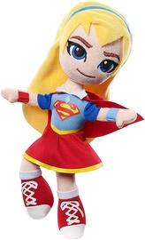 Mattel DC Super Hero Girls Supergirl Mini Plush Dolls DWH57