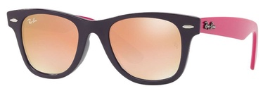 Ray-Ban Wayfarer Junior RJ9066S 7021B9 47mm