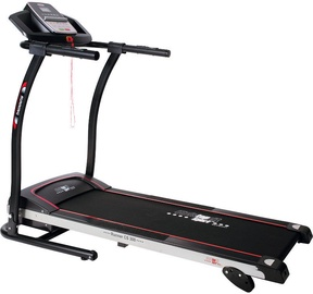 Christopeit Electric Treadmill CS 300