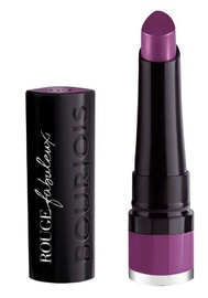 Bourjois Rouge Fabuleux Lipstick 2.4g 09
