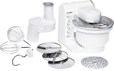 Кухонный комбайн Bosch MUM4427