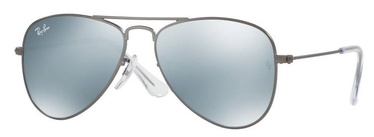Ray-Ban Aviator Junior RJ9506S 250/30 50mm