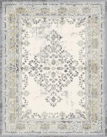 Ковер Mutas Carpet 8587a_c5452, многоцветный, 150x100 см