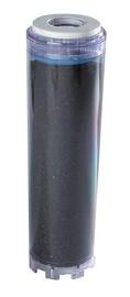 "Cheminė aktyvintos anglies filtro kasetė AMG SRL 0CCA09 CA, 400 l/h, 9"""