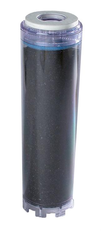 """Кассета для фильтра AMG SRL, химической чистки 0CCA09; CA; 9""""¾"""""""