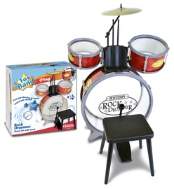 Bungas Bontempi Toy Band 51 4504