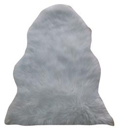 Lambanahk 90x60 cm, valge, kunst