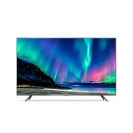 Televiisor Xiaomi MI SMART TV 4S 43IN LED