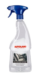 Automobilių apmušalų valiklis Autoland Tap, 0,7 l