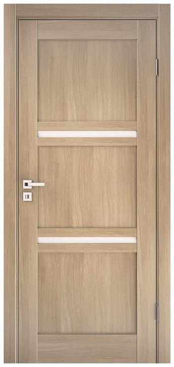 Ladora Door Tenero Oak 2000x700mm
