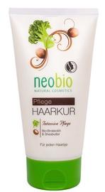 NeoBio Care Hair Mask 150ml