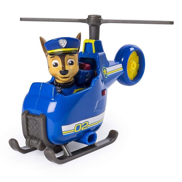Paw Patrol 6044194