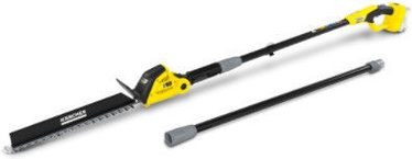Karcher PHG 18-45 Cordless Hedge Cutter without Battery