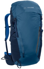 Vaude Prokyon 30 Blue