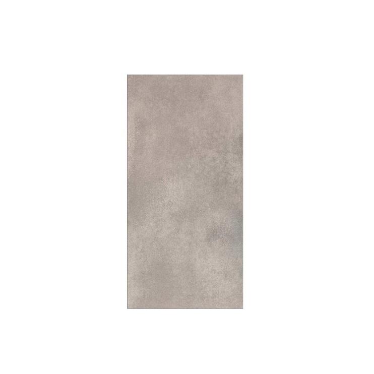 Akmens masės plytelės City Squares, 29.7 x 59.8 cm