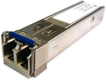 Cisco GBIC SFP-10G-SR