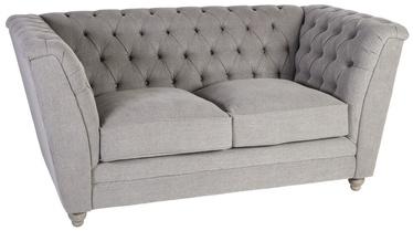 Home4you Sofa Watson-2 Gray/Beige 11958