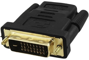 Brackton Adapter HDMI / DVI
