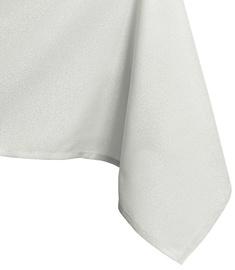 AmeliaHome Empire AH/HMD Tablecloth Set Cream 115x300cm/30x300cm 2pcs