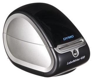 Dymo LW450 S0838780