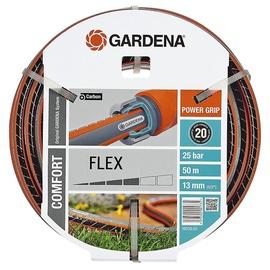 Gardena Comfort FLEX 13mm 50m