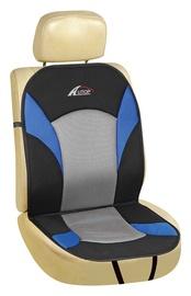 Automobilio sėdynės užtiesalas Autoserio AG-26175/3