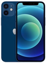 Мобильный телефон Apple iPhone 12 mini, синий, 4GB/128GB
