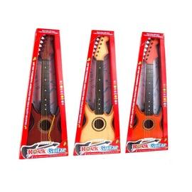 Žaislinė gitara
