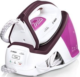 Гладильная система Bosch TDS4020 White/Pink