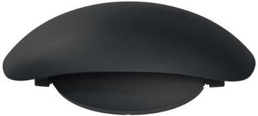 Osram Ledvance Endura Style Cover Oval 12W DG 4058075033399