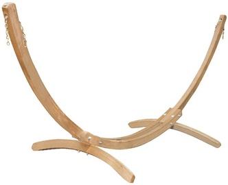 Amazonas Hammock Frame Arcus 4045000