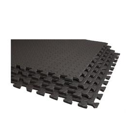 Treniruoklių kilimėlis VirosPro Sports LS3259B, 12 mm