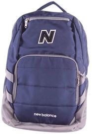 New Balance Premium Line Original Backpack 392-89404 Blue