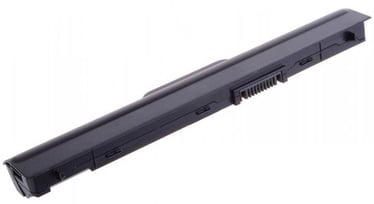 Avacom Battery For Dell 2600mAh 29Wh