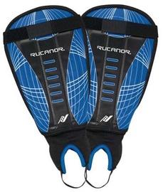 Rucanor Free Kick L Blue