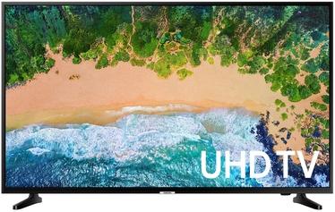 Televizorius Samsung UE43NU7092UXXH
