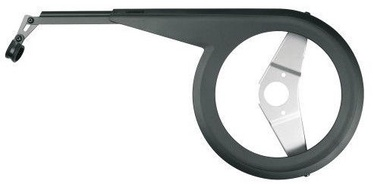 SKS Chainbow 42-44T 175mm