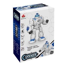 Žaislinis rc robotas 605140318/ 27115