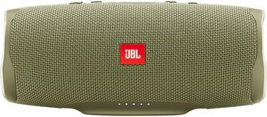 JBL Charge 4 Bluetooth Sand