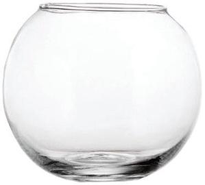 Libbey Bubble Ball 17.8cm