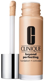 Clinique Beyond Perfecting Foundation + Concealer 30ml 04