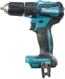 Makita DHP483Z Cordless Impact Drill