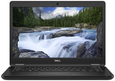 DELL Latitude 5290 53809441 PL