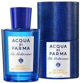 Acqua di Parma Cedro di Taormina 150ml EDT Unisex